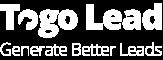 Togo Leads white